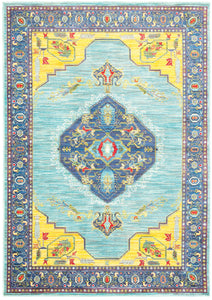 Pet Friendly Joli 564l Rug oriental weavers online area rug traditional stain resistant pet proof pee proof dog cat friendly area rug