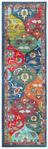 Pet Friendly Joli 9648s Rug oriental weavers online area rug traditional stain resistant pet proof pee proof dog cat friendly area rug