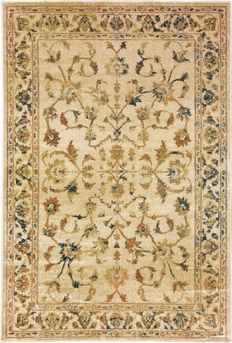 pet friendly rugs juliette collection oriental weavers stain resistant stain proof carpet rugs good for pets pet proof good for kids affordable area rugs online pet urine proof easy to clean washable