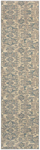 Pet Friendly Kaleidoscope 8023y Rug oriental weavers stain resistant area rug