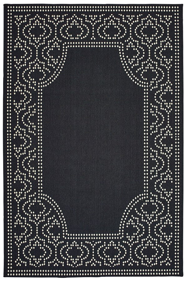 pet friendly area rugs marina collection oriental weavers traditional area rugs good for pets pee proof dog proof cat proof stain resistant area rugs navy and ivory contemporary rugs