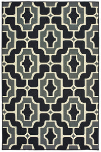 pet friendly area rugs marina collection oriental weavers traditional area rugs good for pets pee proof dog proof cat proof stain resistant area rugs black grey gray and ivory contemporary rugs