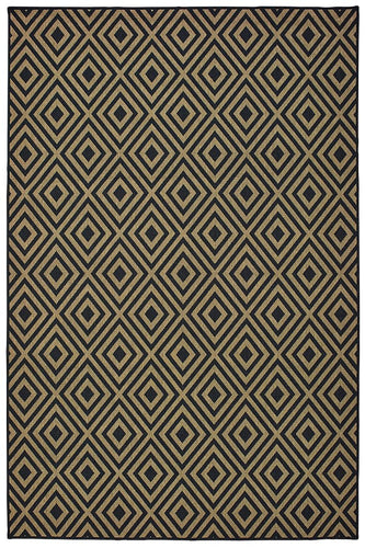 pet friendly area rugs marina collection oriental weavers transitional area rugs good for pets pee proof dog proof cat proof stain resistant area rugs black and tan geometric area rugs