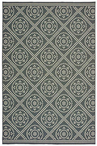 pet friendly area rugs marina collection oriental weavers traditional area rugs good for pets pee proof dog proof cat proof stain resistant area rugs grey and ivory