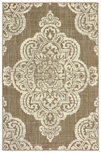 pet friendly area rugs marina collection oriental weavers traditional area rugs good for pets pee proof dog proof cat proof stain resistant area rug tan and ivory contemporary rugs