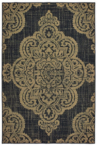pet friendly area rugs marina collection oriental weavers traditional area rugs good for pets pee proof dog proof cat proof stain resistant area rugs