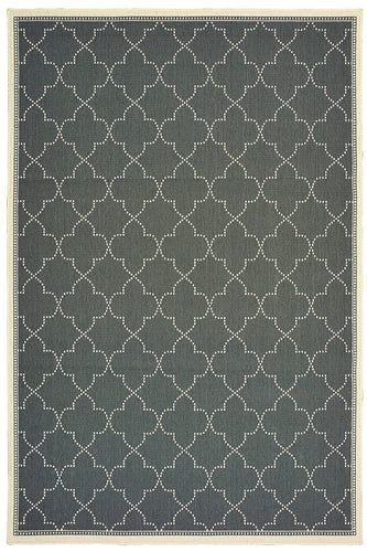 pet friendly area rugs marina collection oriental weavers traditional area rugs good for pets pee proof dog proof cat proof stain resistant area rugs grey gray and ivory contemporary rugs