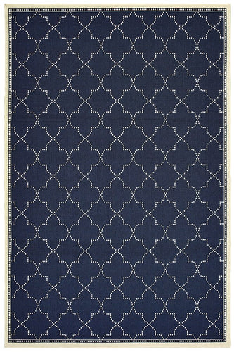 pet friendly area rugs marina collection oriental weavers traditional area rugs good for pets pee proof dog proof cat proof stain resistant area rugs navy and ivory