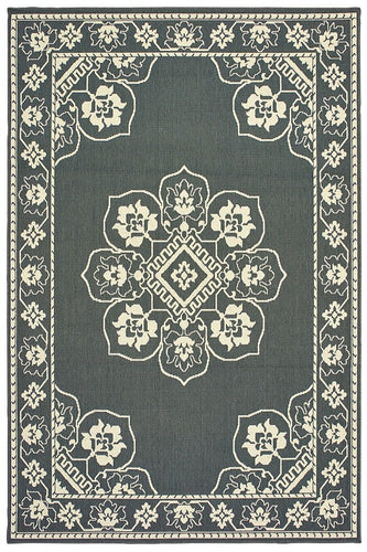 pet friendly area rugs marina collection oriental weavers traditional area rugs good for pets pee proof dog proof cat proof stain resistant area rugs grey and ivory contemporary rugs