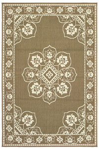 pet friendly area rugs marina collection oriental weavers traditional area rugs good for pets pee proof dog proof cat proof stain resistant area rugs tan and ivory contemporary rugs