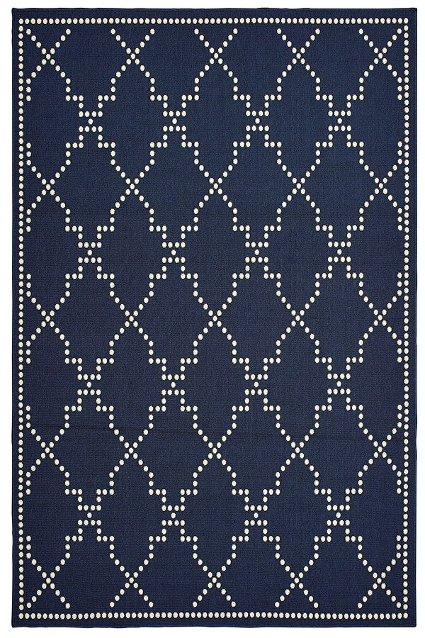 pet friendly area rugs marina collection oriental weavers traditional area rugs good for pets pee proof dog proof cat proof stain resistant area rugs navy and white contemporary