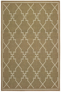 pet friendly area rugs marina collection oriental weavers traditional area rugs good for pets pee proof dog proof cat proof stain resistant area rugs tan and white contemporary