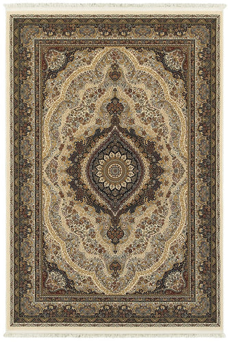 oriental weavers masterpiece collection refined carpet rugs traditional area rugs carpet orange county california rug store online affordable persian oriental area rug carpet