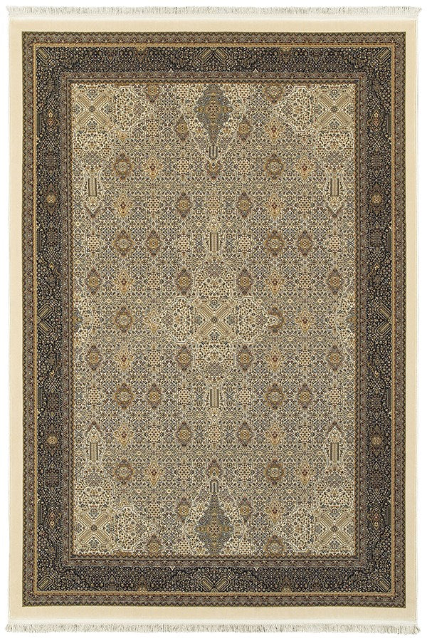 oriental weavers area rugs online masterpiece collection traditional rugs affordable area rug store orange county california persian oriental rug pet friendly stain resistant rugs