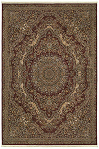 oriental weavers area rugs online masterpiece collection traditional rugs affordable online area rug store persian oriental rug pet friendly stain resistant rugs