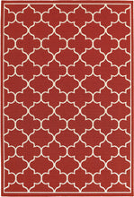 pet friendly rugs meridian 1295r rug indoor outdoor area rug contemporary online stain resistant