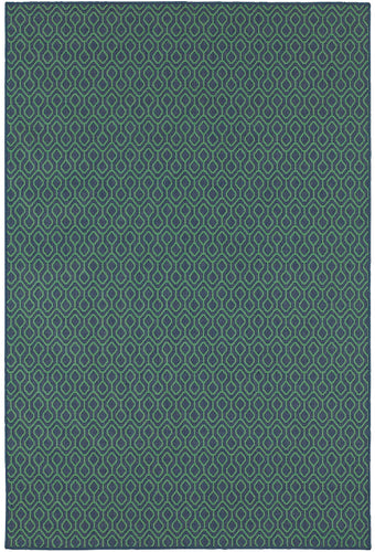 Pet Friendly Meridian 1634q Rug oriental weavers outdoor area rug