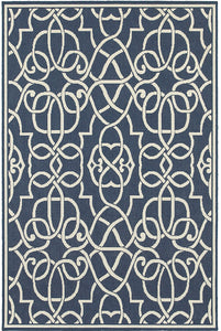 Pet Friendly Meridian 2205b Rug oriental weavers indoor outdoor area rug