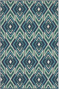 Pet Friendly Meridian 2209b Rug oriental weavers indoor outdoor area rug