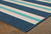 Pet Friendly Meridian 5701b Rug oriental weavers indoor outdoor area rug