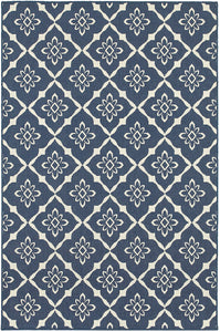 Pet Friendly Meridian 5703b Rug oriental weavers stain resistant area rug