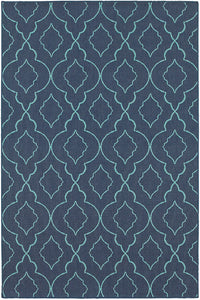 Pet Friendly Meridian 7541b Rug oriental weavers pet friendly area rug stain resistant