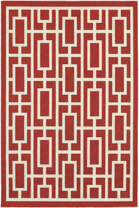 Pet Friendly Meridian 9754R Rug oriental weavers pet friendly area rug stain resistant