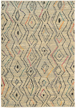 Pet Friendly Nomad 2162w Rug oriental weavers area rugs online contemporary affordable stain resistant