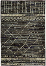 Pet Friendly Nomad 633n Rug oriental weavers contemporary area rugs online affordable stain proof