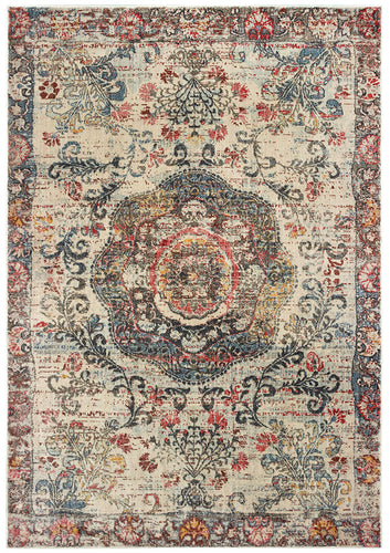 Pet Friendly Pandora 47h Rug