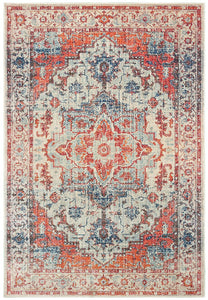 pet friendly area rugs pandora collection oriental weavers contemporary transitional area rugs good for pets pee proof dog proof cat proof stain resistant area rugs
