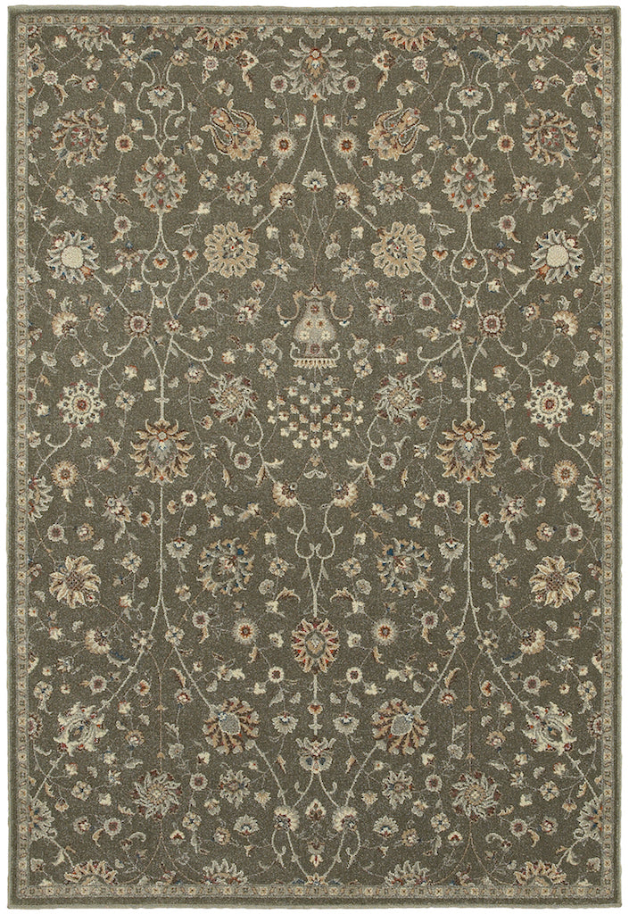 Pet Friendly Pasha 111h Rug oriental weavers stain resistant area rug transitional