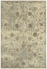 Pet Friendly Pasha 112w Rug oriental weavers stain resistant area rug