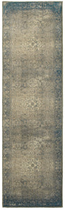 Pet Friendly Pasha 1330e Rug oriental weavers stain resistant area rug