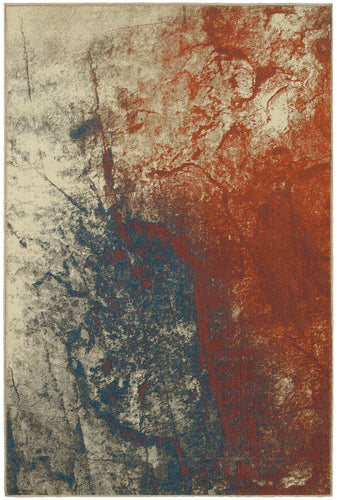 Pet Friendly Pasha 1334e Rug oriental weavers stain resistant area rug