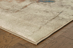 Pet Friendly Pasha 1334e Rug oriental weavers stain resistant area rug pet proof dog proof cat proof