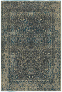 Pet Friendly Pasha 1337b Rug oriental weavers stain proof area rug pet proof dog cat kid friendly