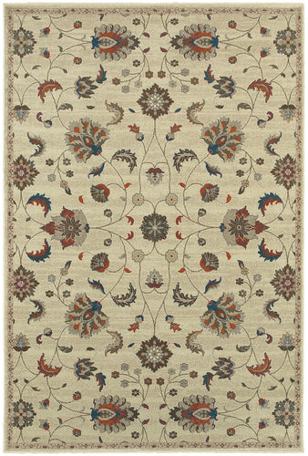 Pet Friendly Pasha 31i Rug oriental weavers stain resistant area rug pet proof dog rug cat rug