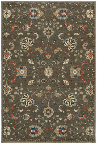 Pet Friendly Pasha 31q Rug oriental weavers stain resistant area rug