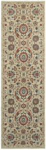 Pet Friendly Pasha 32w Rug oriental weavers stain resistant area rug pet proof dog cat