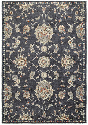 Pet Friendly Pasha 4927b Rug oriental weavers pet friendly area rug dog cat pet proof