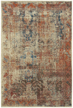 Pet Friendly Pasha 521x Rug oriental weavers stain resistant area rug pet proof rug dog cat