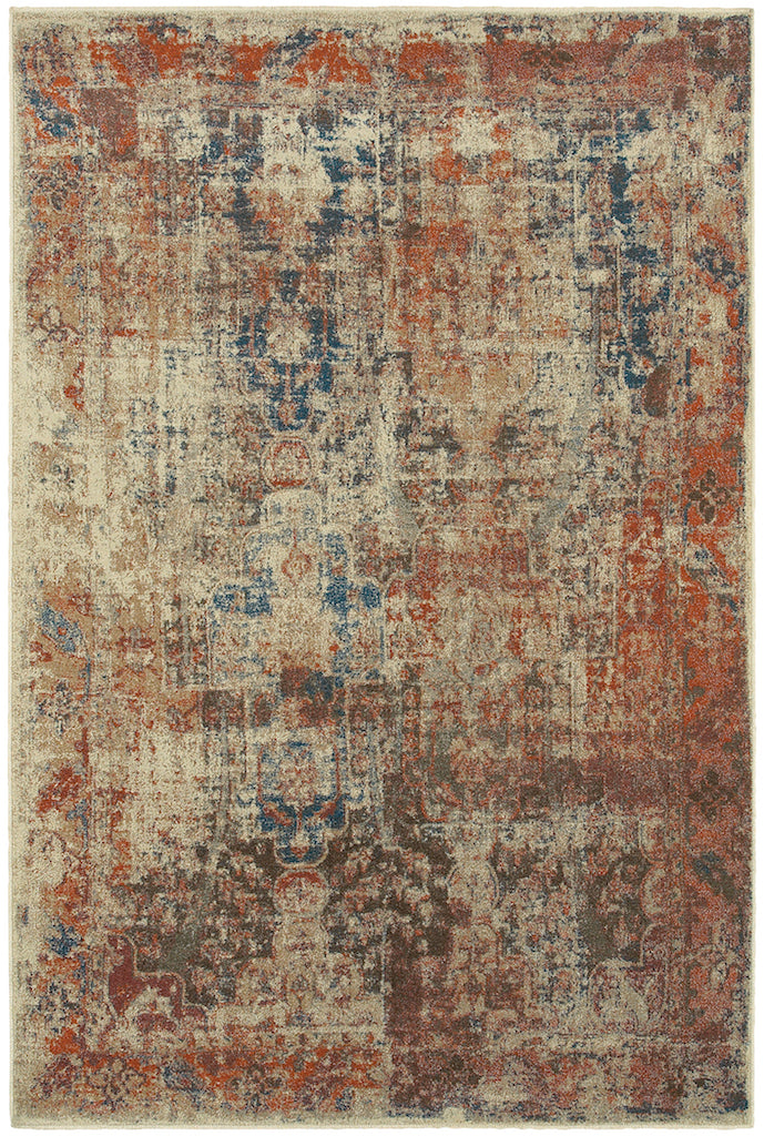 Pet Friendly Pasha 521x Rug Pet Friendly Rugs