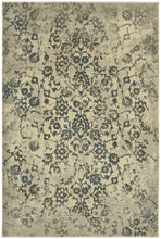 Pet Friendly Pasha 5502h Rug oriental weavers stain resistant area rug pet proof cat dog rug