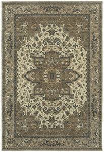 pet friendly rug stain resistant area rug pasha 5991d pet proof rug dog cat