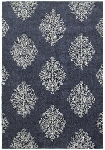 Pet Friendly Pasha 5992k Rug oriental weavers stain resistant area rugs pet proof dog cat rug