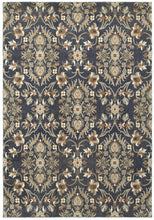 Pet Friendly Pasha 6548s Rug oriental weavers stain resistant area rug pet proof dog cat