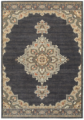 Pet Friendly Pasha 72e Rug oriental weavers stain resistant area rug pet proof rug