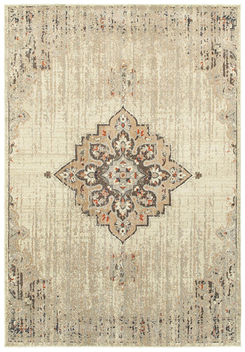 Pet Friendly Pasha 72j Rug oriental weavers stain proof area rug pet proof dog cat