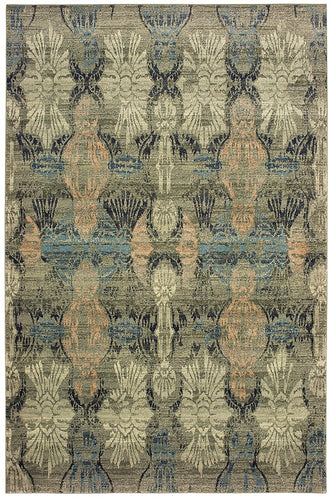 pet friendly area rugs raleigh collection oriental weavers transitional vintage overdyed soft plusharea rugs good for pets pee proof dog proof cat proof stain resistant area rugs